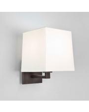 Kinkiet Azumi Classic brąz 0926 Astro Lighting