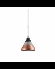 Lampa wisząca Craft XL Pszczoła Loft You