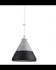 Lampa wisząca Craft S Black Loft You