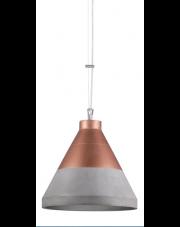 Lampa wisząca Craft S Cooper up Loft You
