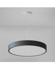 Lampa wisząca Aba 600 Cleoni