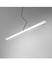 Lampa wisząca Equilibra Central Direct LED 120 cm 50095 Aqform