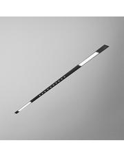 Wpust ledowy Mixline 167 INV LED 30228 Aqform