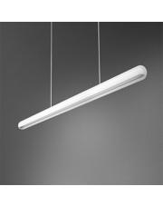 Lampa wisząca Equilibra Soft LED 148 cm 50052 Aqform