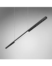 Lampa wisząca Mixline LED 216 cm 50440 Aqform