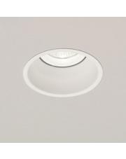 Oczko wpuszczane Minima 230V 5643 Astro Lighting