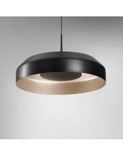 Lampa wisząca Maxi Ring dot LED 230V 50518 Aqform