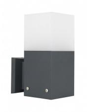 Kinkiet zewnętrzny Cube Max CB-MAX K DG Su-Ma
