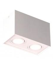 Plafon Basic Square C0088 Maxlight