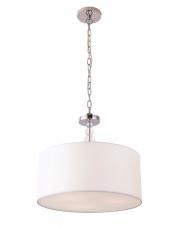Lampa wisząca Elegance P0060 Maxlight