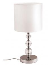 Lampa biurkowa Elegance T0031 Maxlight