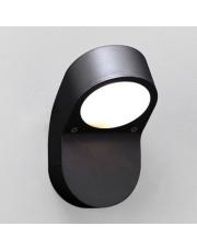 Kinkiet zewnętrzny świetlówkowy Soprano 0675 Astro Lighting