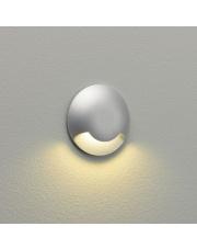 Kinkiet zewnętrzny Beam 1 0937 Astro Lighting