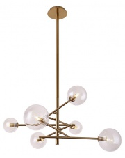 Lampa wisząca Lollipop P0294 Maxlight