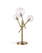 Lampa stolikowa Lollipop T0035 Maxlight