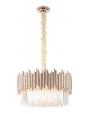Lampa wisząca Vogue P0284 Maxlight