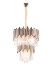 Lampa wisząca Vogue P0283 Maxlight