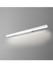 Kinkiet Set Raw Mini LED 72 cm 20212 Aqform