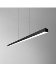 Lampa wisząca Set Raw mini LED 87 cm 50361 Aqform