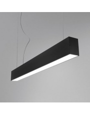 Lampa wisząca Set Tru LED 142 cm 54555 Aqform