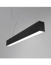 Lampa wisząca Set Tru LED 114 cm 54553 Aqform