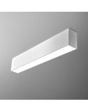Plafon Set Tru LED hermetic 170 cm 40027 Aqform