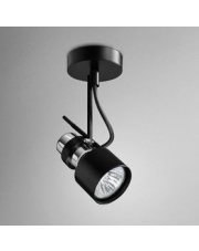 Plafon 2000 P20 reflektor 10011 Aqform