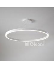 Lampa wisząca Alfredo 80 Cleoni
