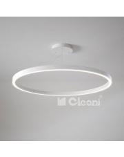 Lampa wisząca Alfredo 100 Cleoni