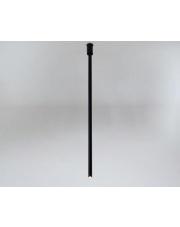 Plafon Alha Y 9001 Dohar 80cm Shilo