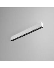 Plafon Rafter Points LED 27 cm 40525 Aqform