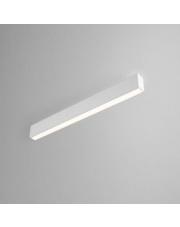 Plafon Rafter 142 LED 40532 Aqform