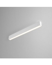 Plafon Rafter 170 LED 40533 Aqform