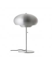 Lampa biurkowa Champ aluminium Frandsen