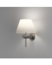 Kinkiet Roma nikiel mat 8031 Astro Lighting