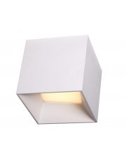 Plafon ledowy Bandy 9W IP44 Mistic Lighting