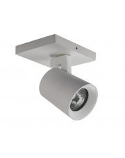 Reflektorek Eyespot GU10 biały Mistic Lighting