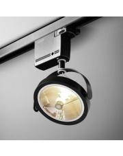 Lampa na szynę Ceres 111 track 14511 Aqform