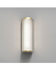 Kinkiet Versailles 400 LED 8546 Astro Lighting