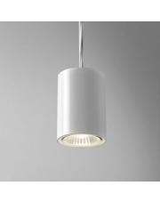 Lampa wisząca Pet 9 54211 Aqform