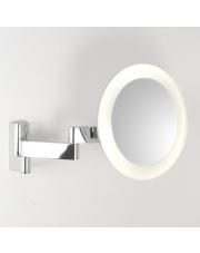 Lustro podświetlane Niimi Round chrom 0760 Astro Lighting
