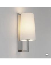 Kinkiet Riva 350 chrom 0988 Astro Lighting