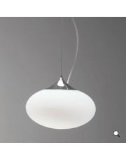 Lampa wisząca Zeppo 300 0965 Astro Lighting