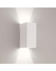 Kinkiet gipsowy Parma 210 0964 Astro Lighting