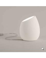 Lampa biurkowa Limina 4532 Astro Lighting