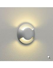 Kinkiet zewnętrzny Beam 2 0938 Astro Lighting