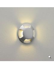 Kinkiet zewnętrzny Beam 4 0939 Astro Lighting