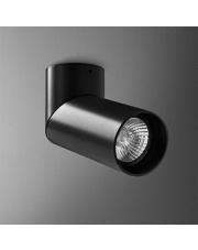 Plafon Rotto reflektor 12991 Aqform