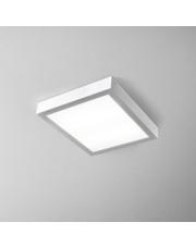 Plafon Blos Mini LED hermetic 44591 Aqform