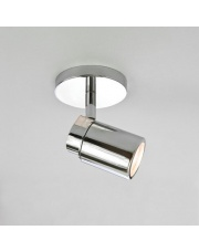 Plafon/Kinkiet Como 6106 Astro Lighting